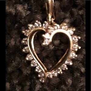 Jewelry - Diamond